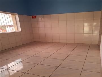 Centro 5433 R$ 2.400,00