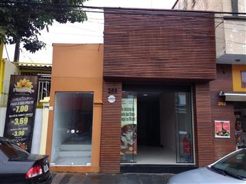 Centro 5455 R$ 1.900.000,00