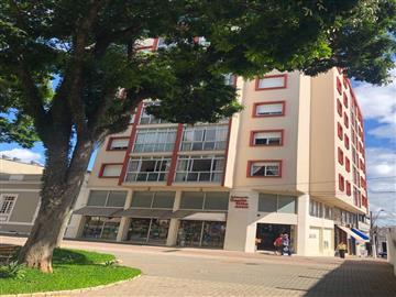 Centro 5472 R$ 2.250,00
