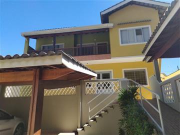Jardim Maristela 5504 R$ 850.000,00