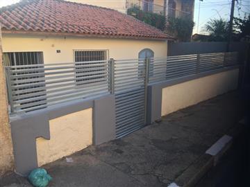 Jardim Brasil 5516 R$ 750.000,00