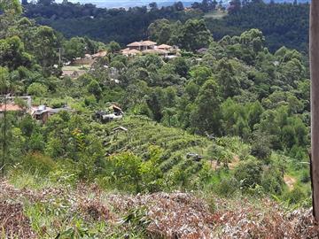 Condominio Rancho Maringa I 5528 R$ 250.000,00