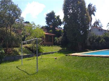 Vila Santista 5549 R$ 8.000,00