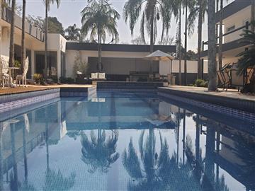 Condominio Flamboyant 5569 R$ 5.000.000,00