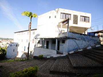 Centro 2735 R$ 2.500.000,00