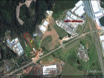 Ponte Alta 2751 R$ 2.200.000,00