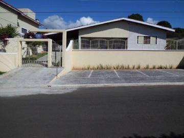 Jardim Siriema 2782 R$ 1.500.000,00