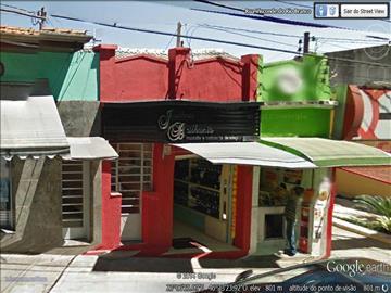Centro 3489 R$ 1.100.000,00