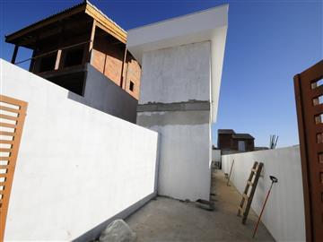 Nova Atibaia 3484 R$ 185.000,00