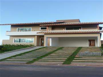 Casas Registro R$ 800.000,00