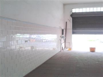 Prédios Comerciais Vila Bela  Ref: PC-003