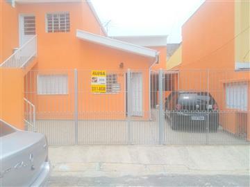 Casas PQ S LUCAS  Ref: L-1197