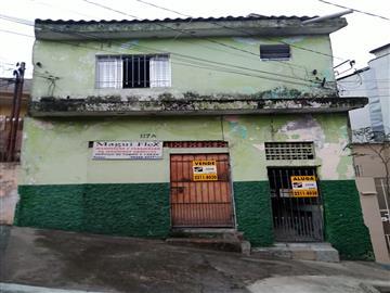 Imóveis para renda São Paulo/SP