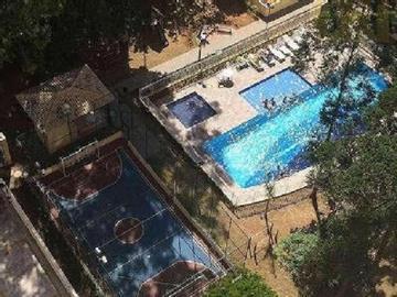 Apartamentos Parque São Lucas  Ref: L-1337