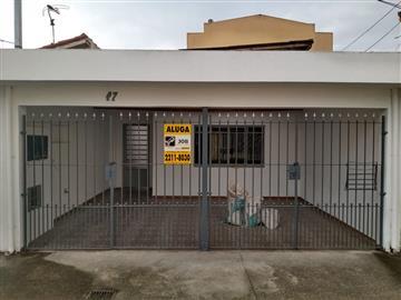 Casas Paulicéia  Ref: JP-004