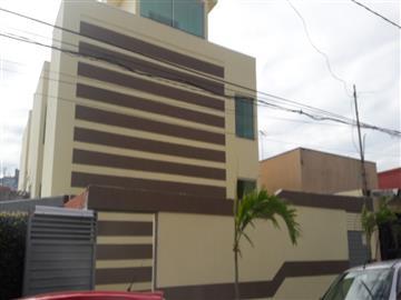 Apartamentos PQ S LUCAS  Ref: L-1428