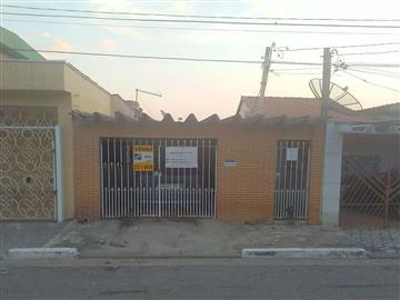 Imóveis para renda Parque São Lucas  Ref: IR-116