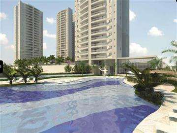 Apartamento mobiliado Saúde  Ref: L-1438
