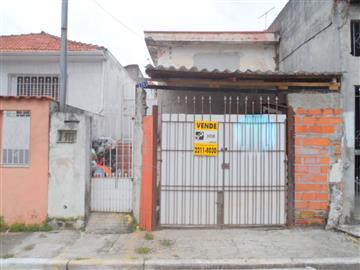 Terrenos Parque São Lucas T-006