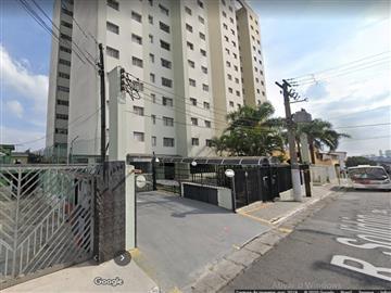 Apartamentos Vila Ema  Ref: AP-887