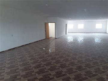 Salões Comerciais Vila Industrial  Ref: L-1450