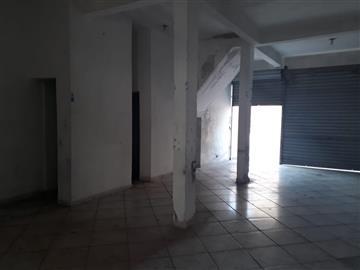 Salões Comerciais Vila Erna  Ref: L-1457