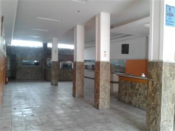 Salões Comerciais Vila Industrial  Ref: L-1466