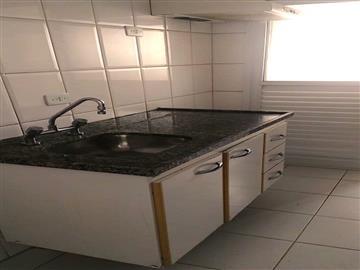 Apartamentos Vila Guarani  Ref: L-1488