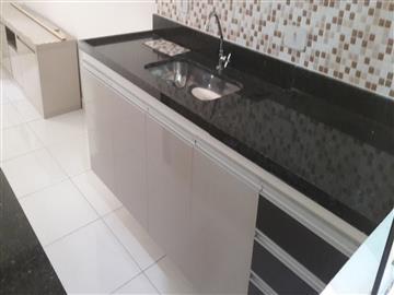 Apartamentos PQ S LUCAS  Ref: L-1490