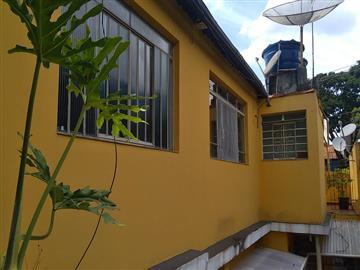 Casas Assobradadas Parque São Lucas  Ref: L-1520