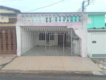 Sobrados Parque São Lucas  Ref: S-645