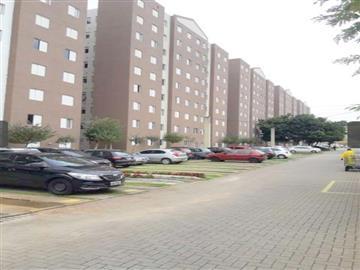 Apartamentos Jardim Guairaca  Ref: AP-921