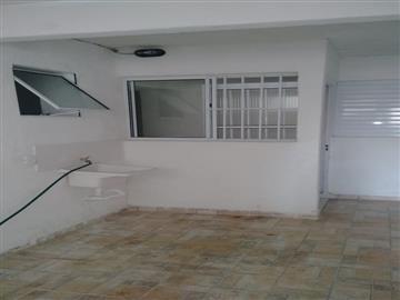 Casas em Condomínio Parque São Lucas  Ref: L-1495