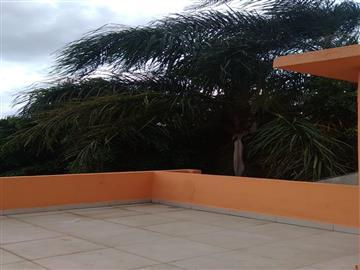 Casas Assobradadas Jardim Guairaca  Ref: L-1502