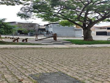 Casas Térreas Parque São Lucas L-1501