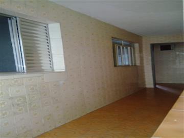 Casas Parque Santa Madalena  Ref: L-1512