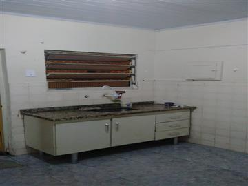 Casas Vila Ema  Ref: L-1513