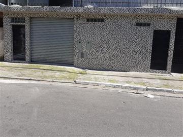 Galpões Industriais Jardim Nove de Julho  Ref: L-1516