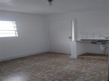 Casas Parque São Lucas  Ref: L-1523