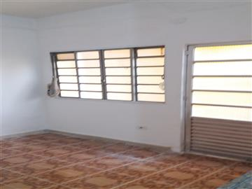 Casas Vila Ema  Ref: L-1540