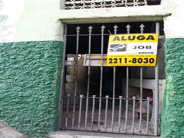 Casas Vila Industrial  Ref: l-1544