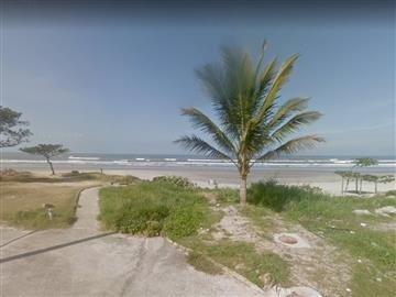 Terrenos Itanhaem/SP