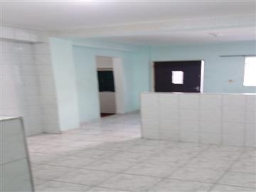 Casas Parque São Lucas  Ref: L-1546