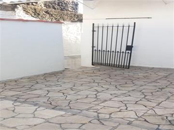 Casas Jardim Guairaca  Ref: L-1547
