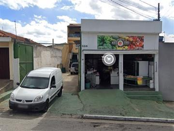 Imóveis para renda Jardim Planalto  Ref: IR-130