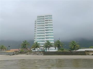 Apartamentos Solemar  Ref: AP-944
