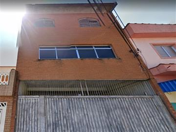 Imóveis para renda São Mateus IR-136