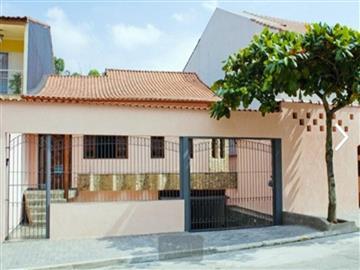 Casas Jardim Nossa Senhora do Carmo L-1563