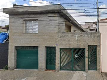 Imóveis para renda Parque São Lucas IR-133