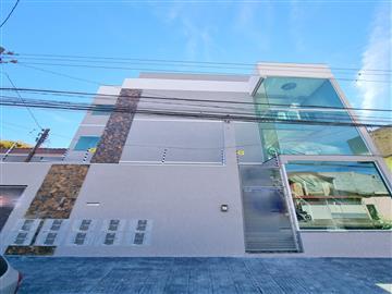 Apartamentos Novos São Mateus AP-964